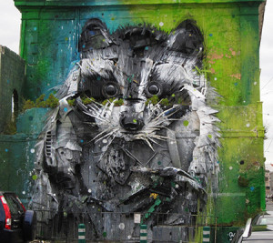 Artur Bordalo_1