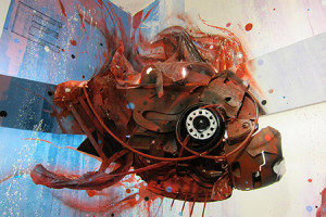 Artur Bordalo_2